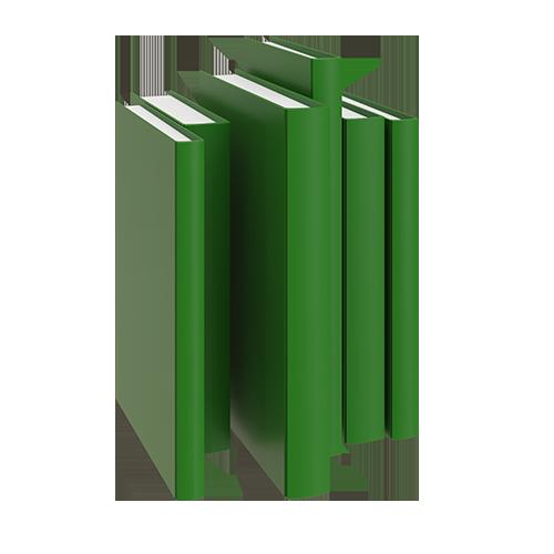 Guides d'usages